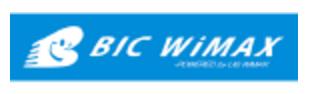 BIC CAMERA ロゴ