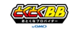 GMO ロゴ
