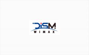 DIS WiMAX アイキャッチ