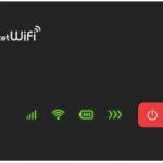 Pocket WiFi 506HW アイキャッチ