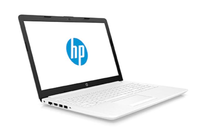 HP 15-db0000 Broad WiMAX 同時契約キャンペーン