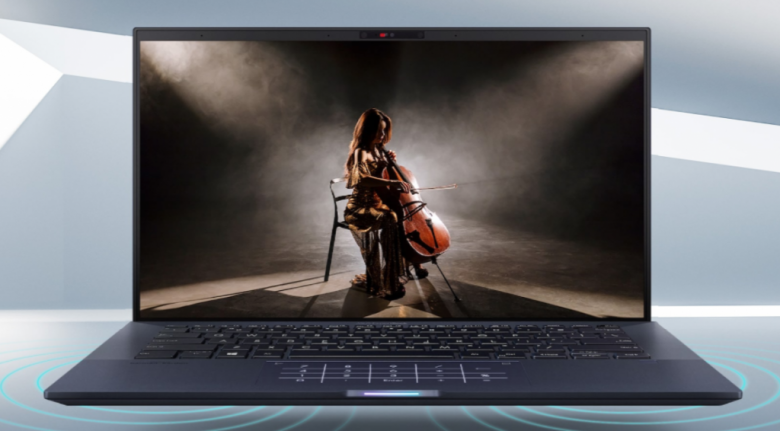 ASUS-VivoBook-15-X512DAのイメージ (1)