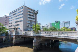 広島市 引越し業者 アイキャッチ