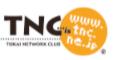 TNCロゴ