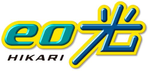 EO光-ロゴ