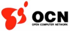 OCN-光ロゴ