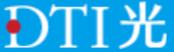 DTI-光ロゴ