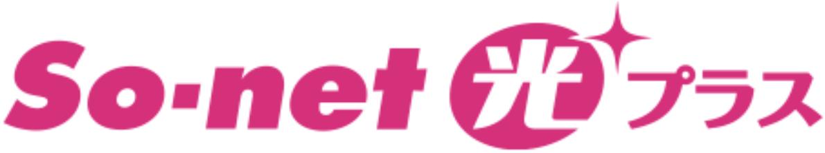 So-netロゴ