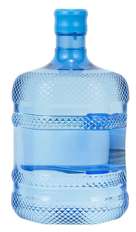 クリクラ6Lボトル