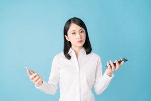 y.u mobileキャンペーンはお得?最高の受け取り方を徹底解説!