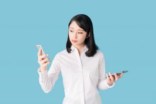 LINEMOで機種変更する手順と注意点!お得に購入する方法を紹介