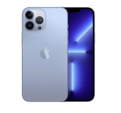 楽天モバイルiPhone13 Pro Max