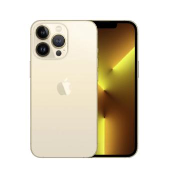 楽天モバイルiPhone13 Pro