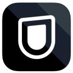 U-next logo