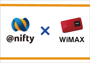nifty-wimax