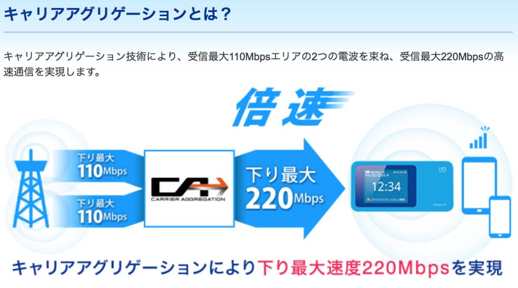 スクリーンショット 2015-07-20 0.20.34