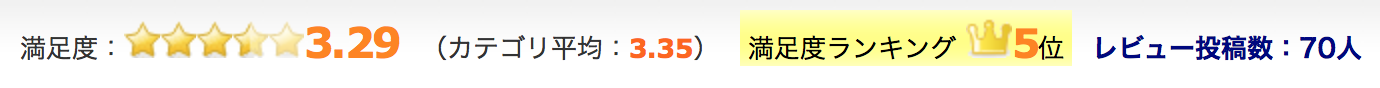 スクリーンショット 2015-08-09 1.06.58