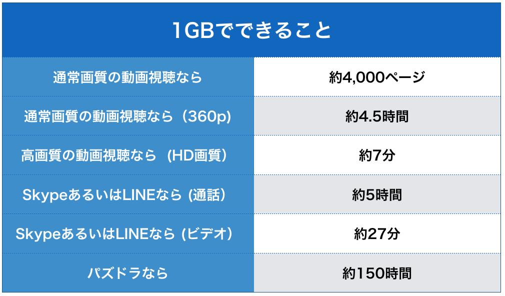 スクリーンショット 2015-12-10 0.09.30