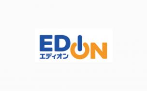 エディオン WiMAX アイキャッチ