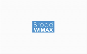 broad WiMAX アイキャッチ