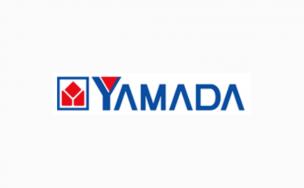 ヤマダ電機 WiMAX アイキャッチ