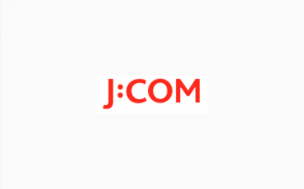 jcom WiMAX アイキャッチ