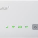 Pocket WiFi 401HW アイキャッチ